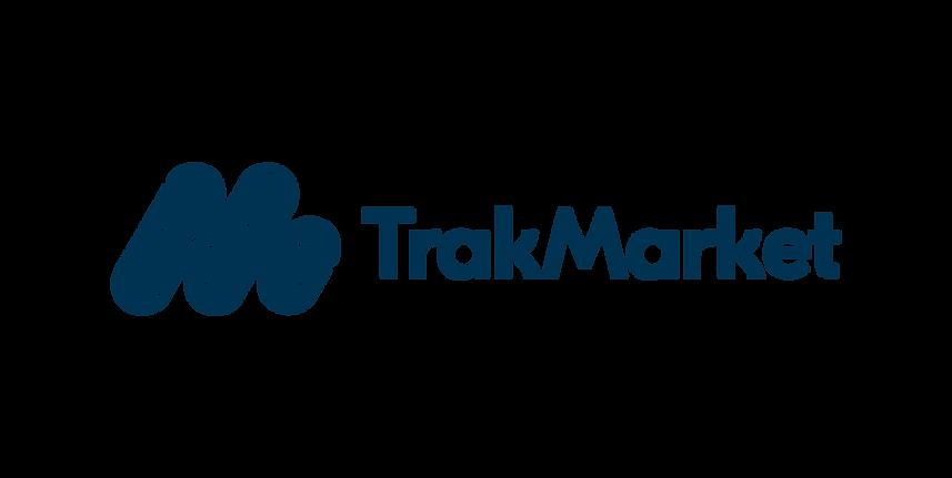 Trakmarket-01.png