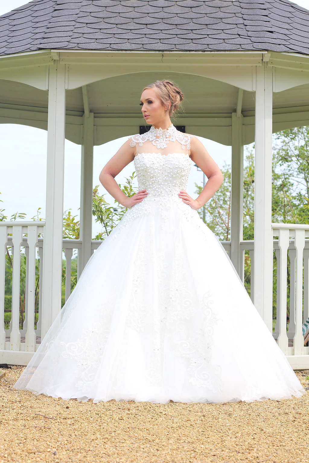 Home | Tyla Bridalwear Designer Bridal Gowns, wholesale