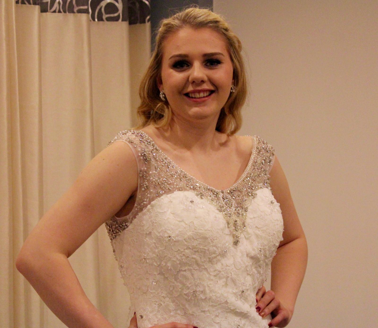 Pandora | Home | Tyla Bridalwear Designer Bridal Gowns, wholesale