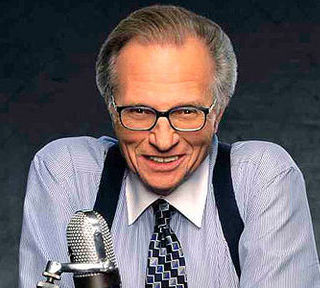 larry king.jpeg