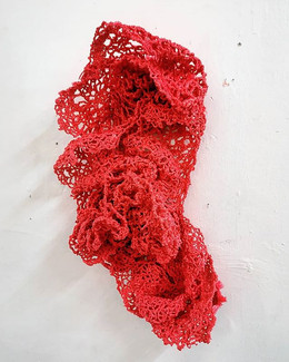 fe male_red Plasticbags_2020