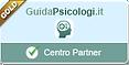 GUIDA PSI.png