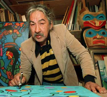 morrisseau-picture-of-him_edited