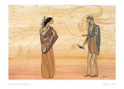 Whetung-Maxine-Noel-Ancestral-Guidance_1024x1024
