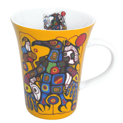 9215_Norval_Morrisseau_Man_Changes_into_Thunderbird_1024x1024
