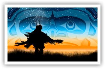 eagle_down_dancer_medium.jpg