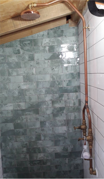 retro shower with tiles.PNG