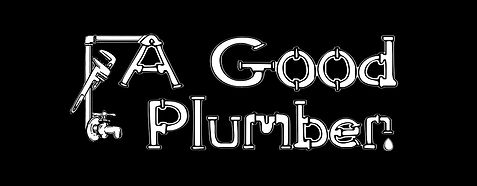 A Good Plumber Logo on Black.jpg