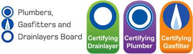 certifying-drain-plumb-gas.jpg