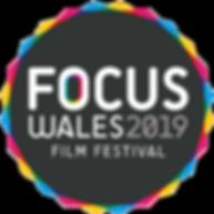 focusfilmlogo.png