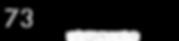 73Cinema-Web-Logo.png
