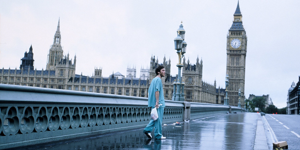 #5 28 Days Later (18)