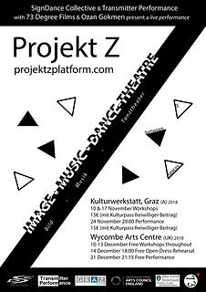 ProjektZ-Front-FINAL.png