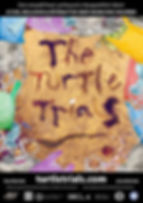 Turtle Final Poster small.jpg
