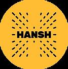 hansh.png