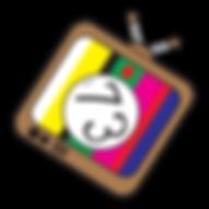 73 Degree Films Logo