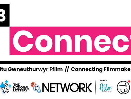 '73 Connect' Launches in Wrexham!