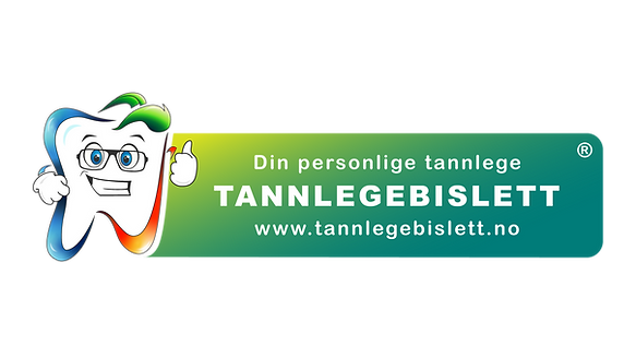 tannlege-bislett_bg-green_HD.png