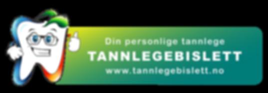 tannlege-bislett_bg-green.png