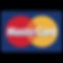 mastercard-6-logo-png-transparent.png