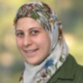 Sarah Khasawinah_0.jpg