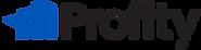 Profity_Logo_RGB_Blue-01_edited.png