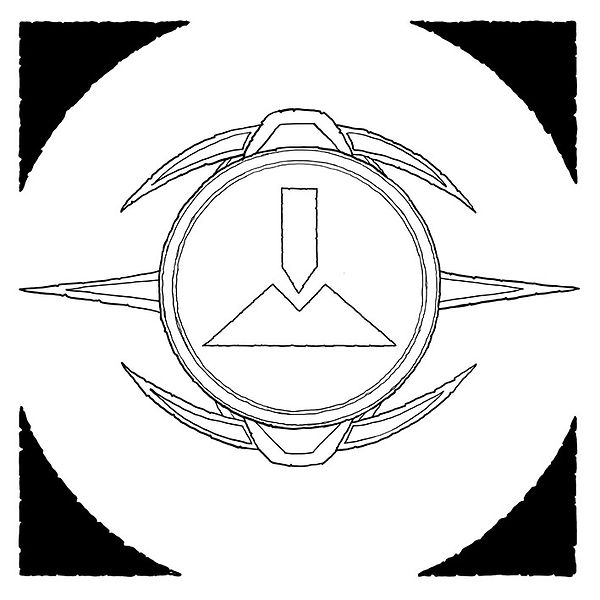 Impirium logo 2.jpg