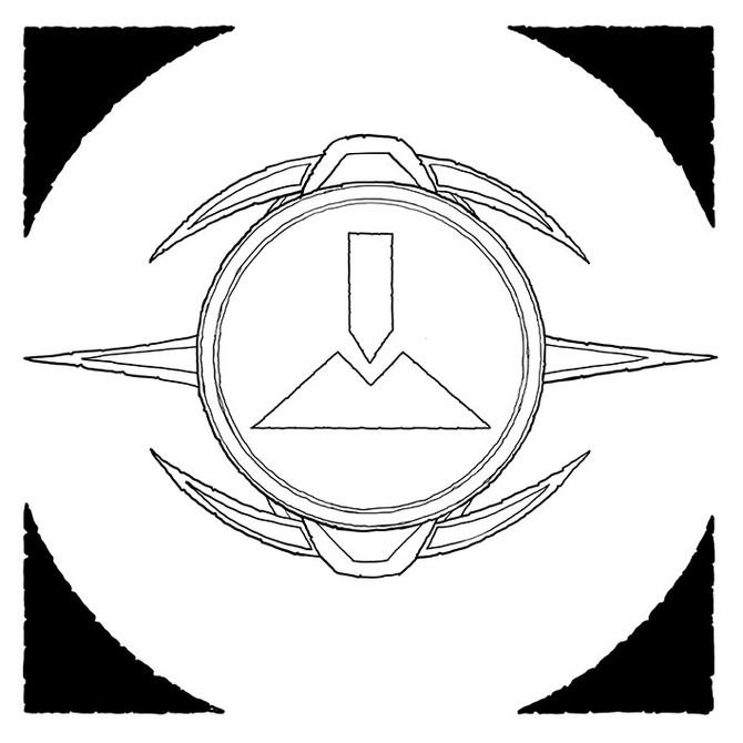 Impirium logo