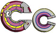 Cc large.png