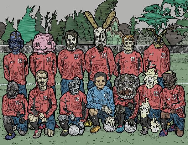 Footballers png.png