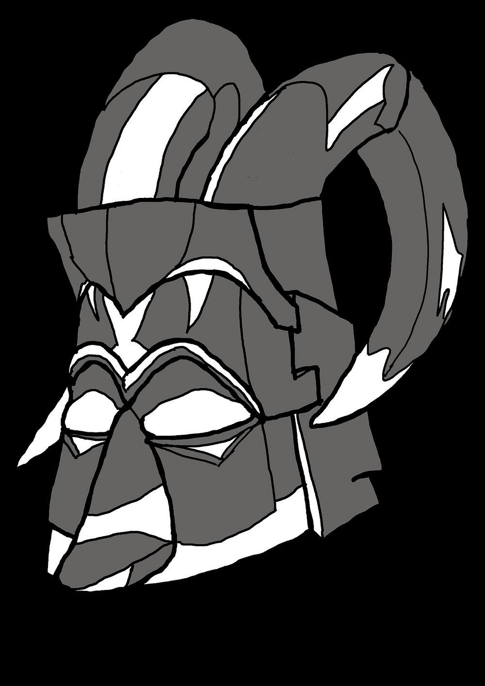 Warden design