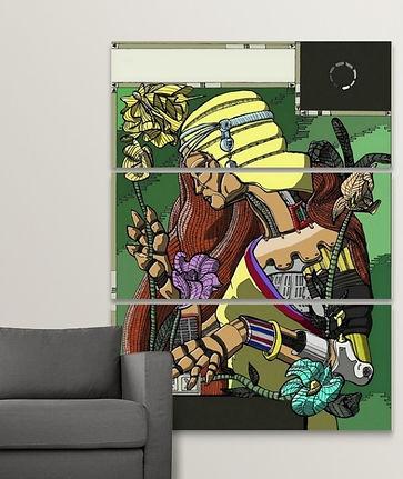 room ermitage.jpg