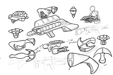 rifle sketches l.png