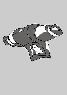 Chordir bomber helmet.png