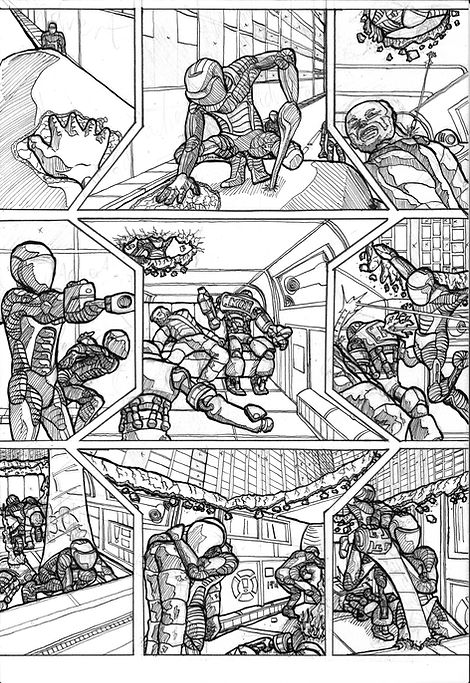 Page 6 finished inks and pencils large.j