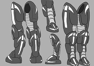 Chordir legs png.png