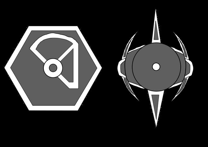 Impirium Shields