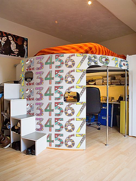bedroom 3 numbers 1 horizontal png.png