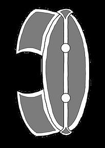 Shields l.png