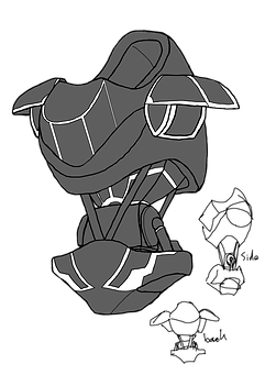 Armour 3.png