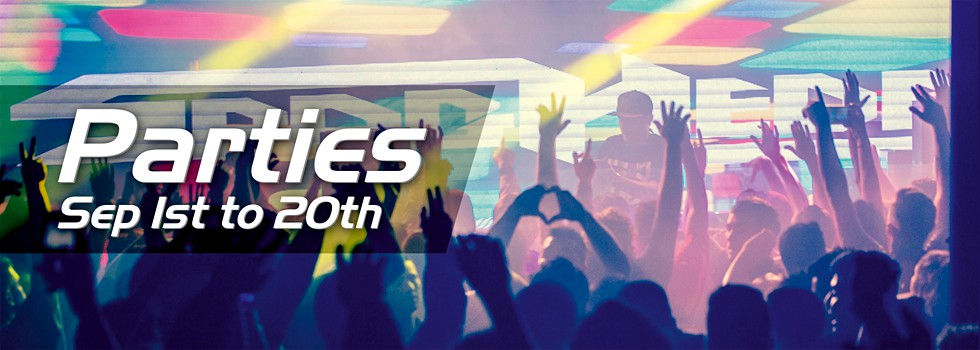 Kavos-Parties-Events-September-Clubbing-