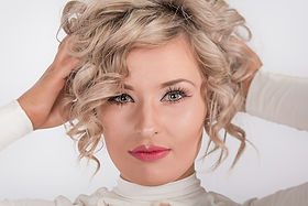 Hair Styling Whilst In Kavos Corfu | Hair Treatments | Relax while in Kavos | Getting Pampered In Kavos