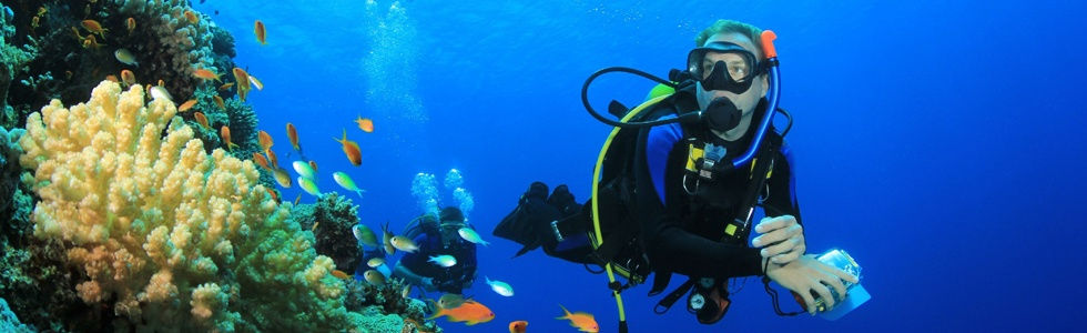 Kavos Corfu Scuba Diving | Kavos Underwater Fun | Kavos Action | Kavos Adrenaline | Kavos Activities | Kavos Beach Life | Kavos Summer