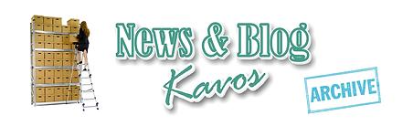 Kavos News & Blog | Kavos History | Kavos News | Kavos Blog | Kavos Media | Kavos Live | Kavos Media Archive | Kavos News And Blog Archive | Kavos 2016 | Kavos 2017 | Kavos 2018 | Kavos 2019 | Kavos Event History | Kavos Party History | Kavos Restaurant Reviews | Kavos Bar Reviews | Kavos Clubbing Archive