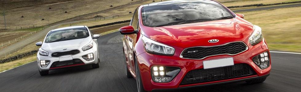 Kavos Car Rentals | Kavos Corfu Car Hire | Car Leasing Kavos Corfu | Corfu Rent A Car | Kavos Rent A Car