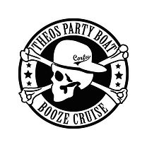 Theos Party Boat Kavos Corfu | Captain Theo Kavos Corfu | Sunset Booze Cruise | Kavos Biggest Boat Party | Ultimate Kavos Booze Cruise | The Best Party Of Your Life In Kavos Corfu | Alcohol Fueled Boat Party Kavos