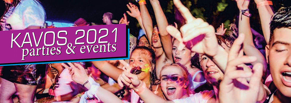 Kavos Summer 2021 Parties And Events.jpg