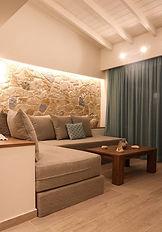 Ekati Hotel Kavos Corfu.jpg