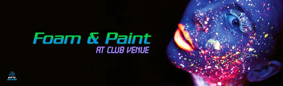 Club Venue Kavos | Foam And Paint | Kavos Club Event | Nightlife Kavos Corfu | Kavos Clubbing | Kavos Party Nights | Kavos Club Nights | Wet And Wild Party Kavos Corfu | Major Club Event Kavos