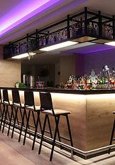 Ekati Mare Hotel In Kavos.jpg